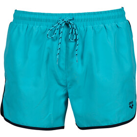 arena Brampton X-Shorts Men martinica/navy